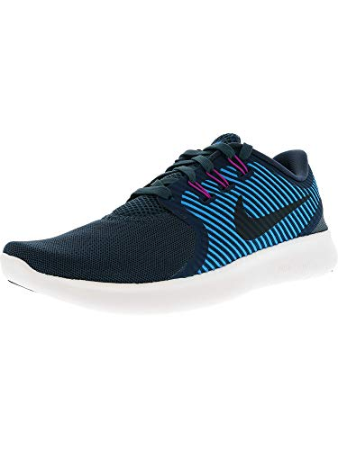 Nike Women's Free Rn Commuter Running shoes