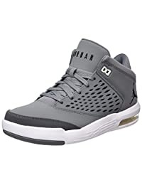 Nike Jordan Men's Jordan Flight Origin 4 Basketball Shoe