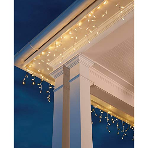 Led Lights For Home Lowes in US - 3