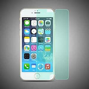 """Shock Absorption Screen Protector film for iPhone 6 Plus (5.5"""")"""