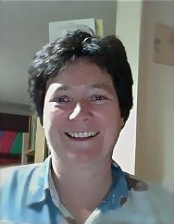 Fiona Bowie