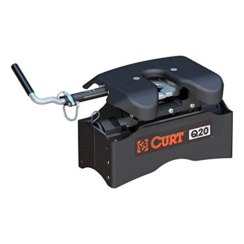 Curt 16530 Q20 5Th