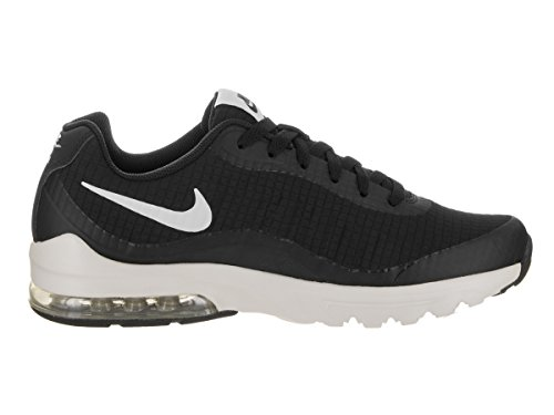44 se Taille air Mode Nike invigor max 5 wHFBnZq