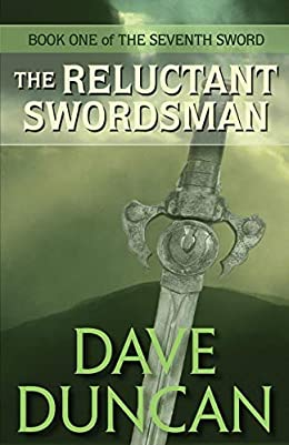 Buy Seventh Sword Book Series at Amazon