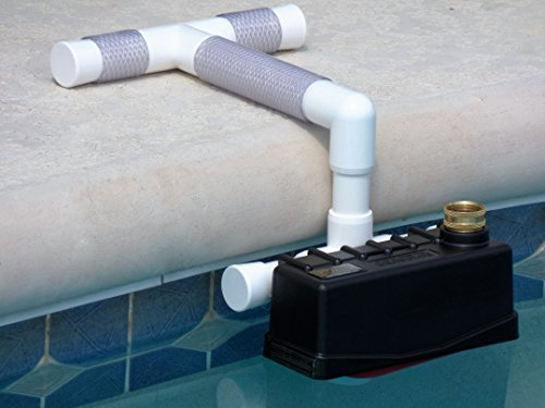 ig-staypoollizer-premium-in-ground-pool-automatic-water-leveler