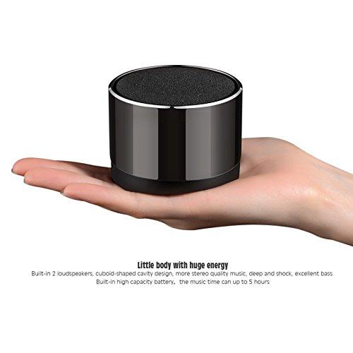 havit-bluetooth-v41-speaker-wireless-mini-ultra-portable-enhanced-bass-35mm-aux-micro-sd-card-suppor