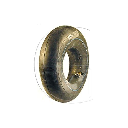 Chambre à air valve coudée 15 X 6.00 - 6