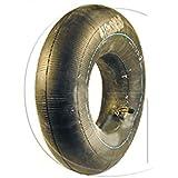 Chambre à air valve coudée 11 X 4.00-4
