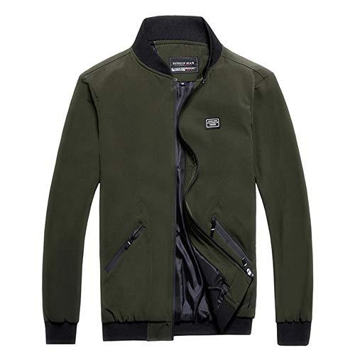 Cleaner Steam Floor Plus (Baseball Jacket Coat Serzul Casual Sportwear Big Size Loose Bomber Jacket Pocket Coat Outwear Tops)
