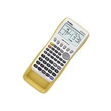 Casio Inc. FX-9750GII-SC Graphing Calculator