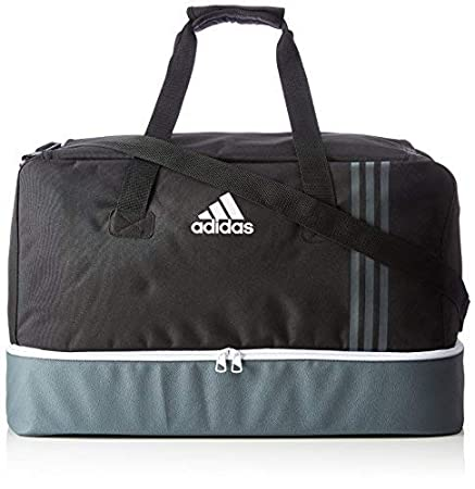 b7ba7b857d58a adidas Tiro L Team-Tasche Unisex  Amazon.de  Sport   Freizeit