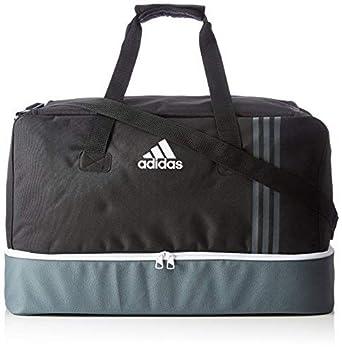 6ee1d214ada1f Adidas Tiro Team Bag Large (Large