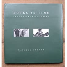 Notes in Time