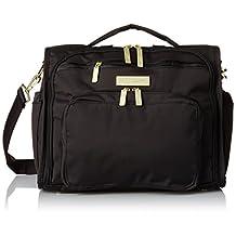 Ju-Ju-Be B.F.F. The Monarch Convertible Diaper Bag One Size