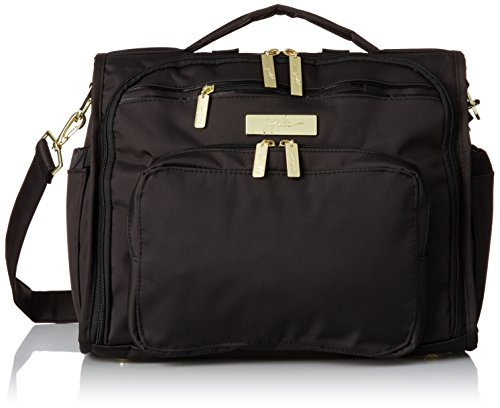 ju-ju-be-legacy-collection-bff-convertible-diaper-bag-the-monarch