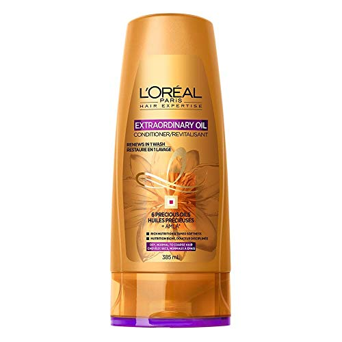 Normal Hair Care - Best Reviews Tips