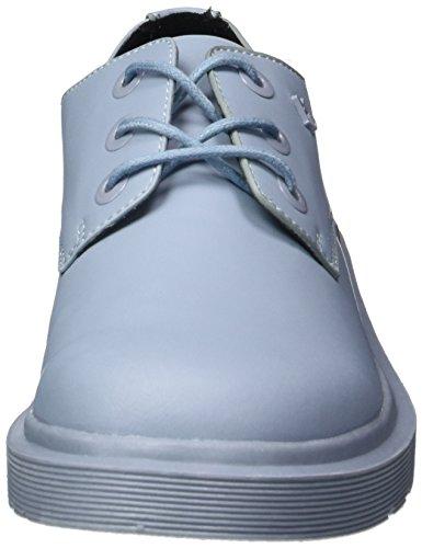 New Emporio 9251627p554 Armani Light Bottes Armani Blue Bleu Jeans Femme qOvwFOx4U0