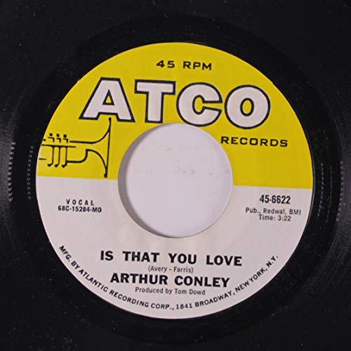 aunt dora's love soul shack 45 rpm single