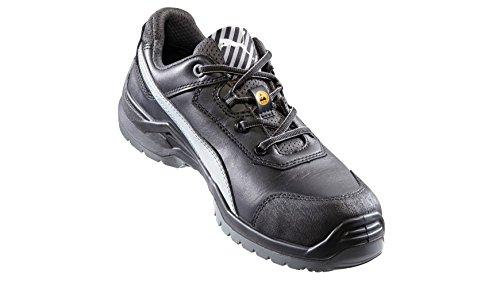 Puma 644230-262-43 Argon Chaussures de Sécurité Rxd Low S3 ESD SRC Taille 43