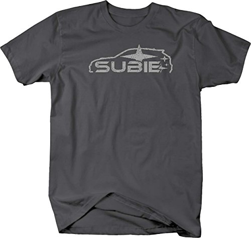 stealth-subie-subaru-stars-wrx-sti-impreza-rs-turbo-t-shirt-medium