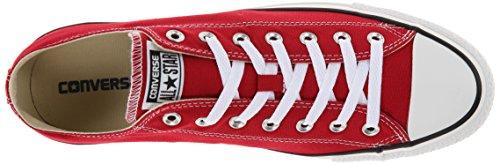 Converse Chuck Taylor Estrellas top Deportivo Moda zapatillas de deporte Days Ahead