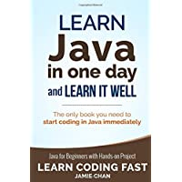 Amazon Best Sellers: Best Java Programming