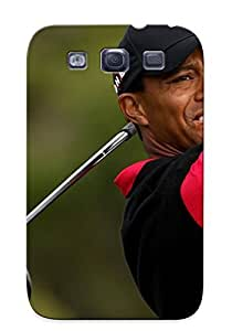 VenusLove Case Cover Protector Specially Made For Iphone 5c Crater Lake National Park, Cleetwood Cove Trail, Oregon