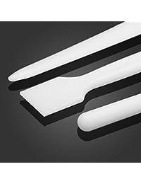 Want 12Pcs Fondant Sugarcraft Modelling Tool Decorating Set wholesale