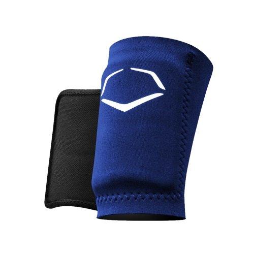 evoshield-protective-baseball-wrist-guardnavymedium