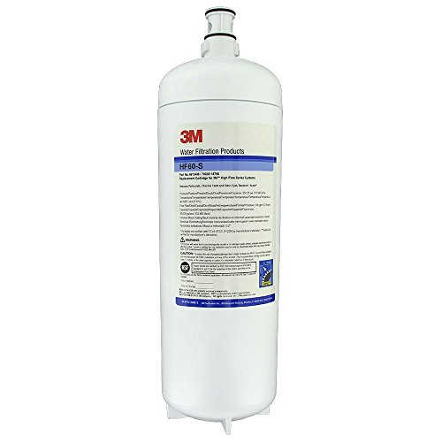 3m-water-filtration-products-filter-cartridge-model-hf60-s-scale-inhibition-35000-gallon-capacity-33