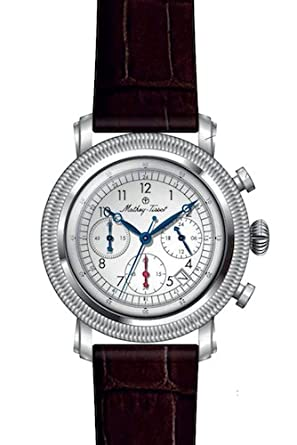 mathey-tissot MT0033 _ WT Armbanduhr Herren