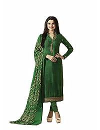 Delisa Indian/Pakistani Fashion Salwar Kameez for Women 03