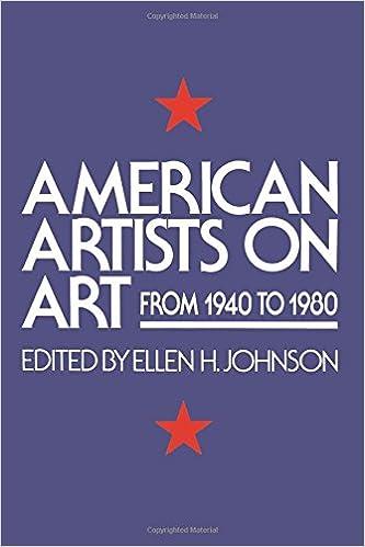 9780131934795: art since 1940 (3rd edition) abebooks jonathan.