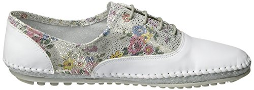 Marc Shoes Scarpe Donna Luna Wei Wei Stringate 228 Derby rrd6qzx