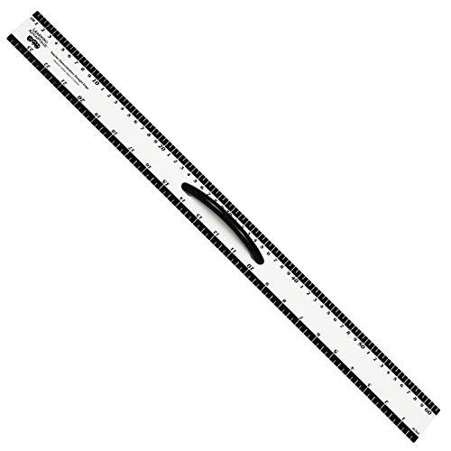 Learning Advantage CTU7593BN Dry Erase Magnetic 24
