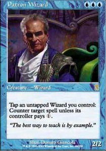 magic-the-gathering-patron-wizard-odyssey