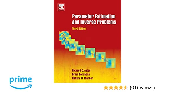 Problems geophysics solved pdf in