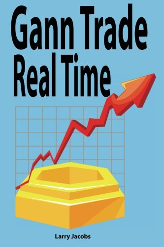 Download Gann Trade Real Time book pdf | audio id:21a8owj