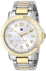 Anne Klein Women's AK/1362RGRG Rose Gold-Tone Diamond-Accented Bracelet Watch 41jla0oofTL._SL250_