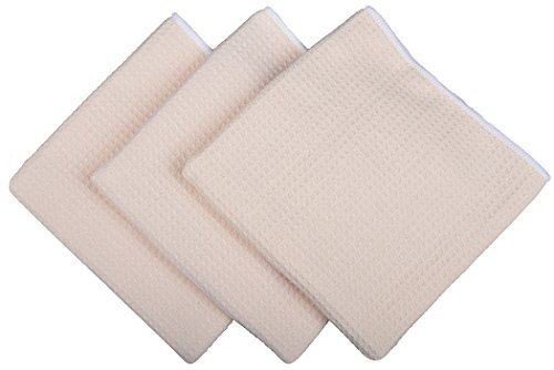 sinland-kitchen-towels-microfiber-waffle-weave-hand-towels-drying-towel-tea-towels-table-cloths-16-i