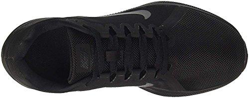 Running 8 Uomo Nike Scarpe Downshifter black Black 0qtxxa6w7