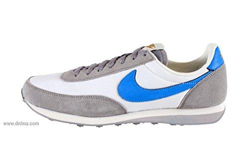 Nike Elite 311082144, Baskets Mode Homme
