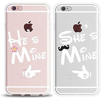 iphone 7 plus case king