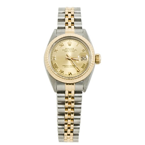 rolex-datejust-automatic-self-wind-womens-watch-6917jcr-certified-pre-owned