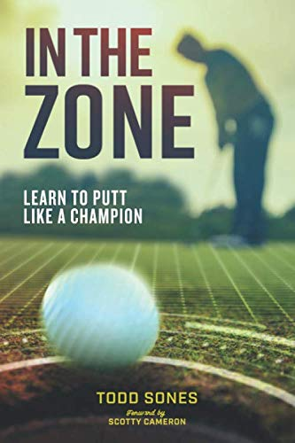 In the Zone: Learn to putt like