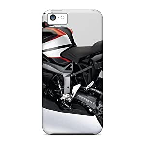 With Bmw K 1200 S With Iphone 6 plus (5.5) PC iphone Cases Covers For Iphone covers yueya's case