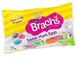 Brachs Easter Hunt Eggs Marshmallow Candy 7 oz (pack of 2)