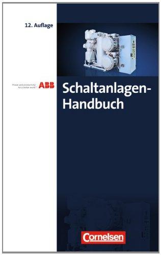 schaltanlagen-handbuch