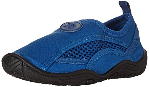 Starbay Childrens Slip Athletic Water