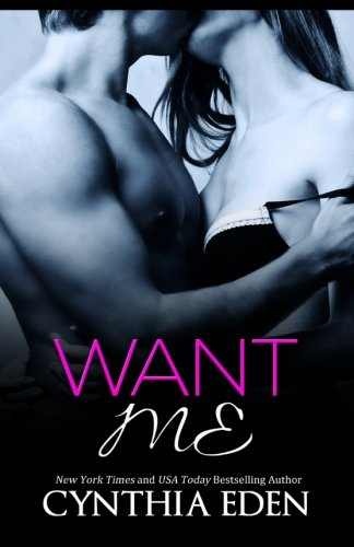 Want Me (Dark Obsession) (Volume 2) pdf epub